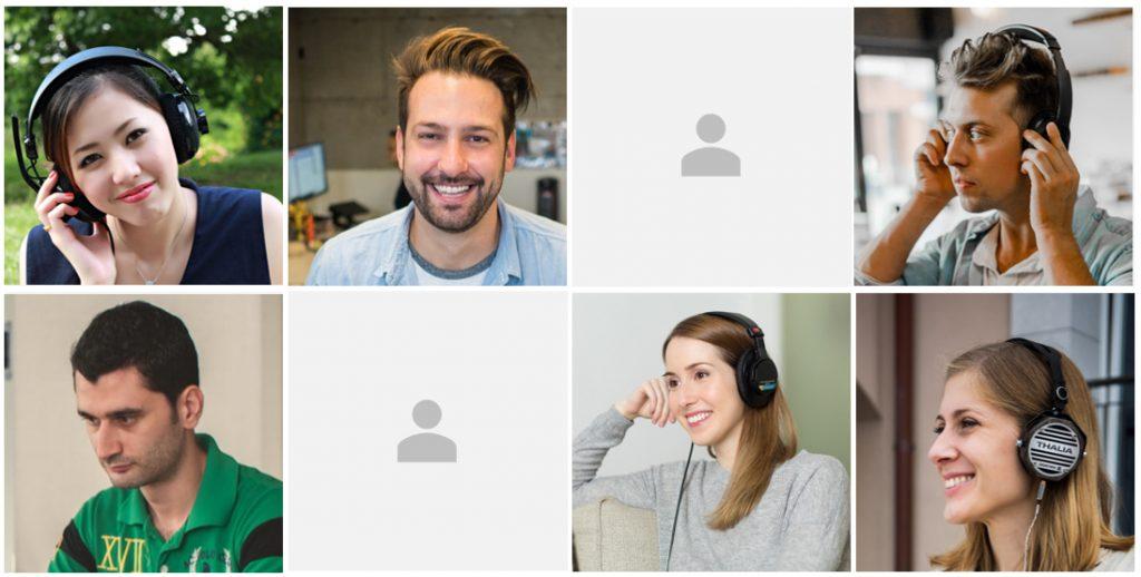 Resultado de imagen de Claves para mejorar la colaboración en equipos ágiles remotos o distribuidos