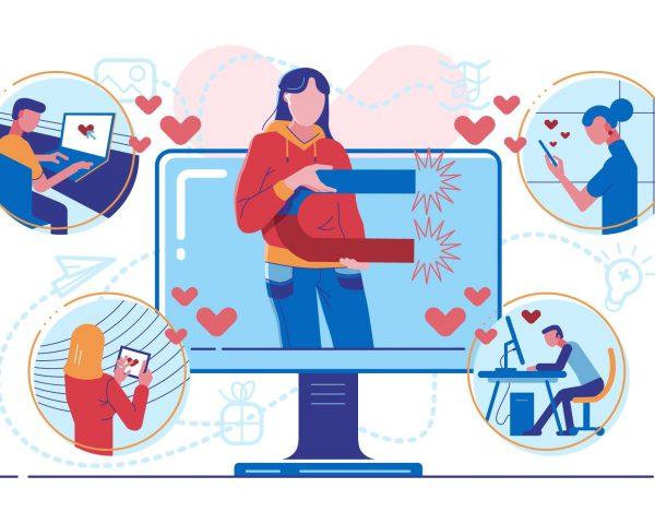Herramientas Digitales para la Facilitación Interna