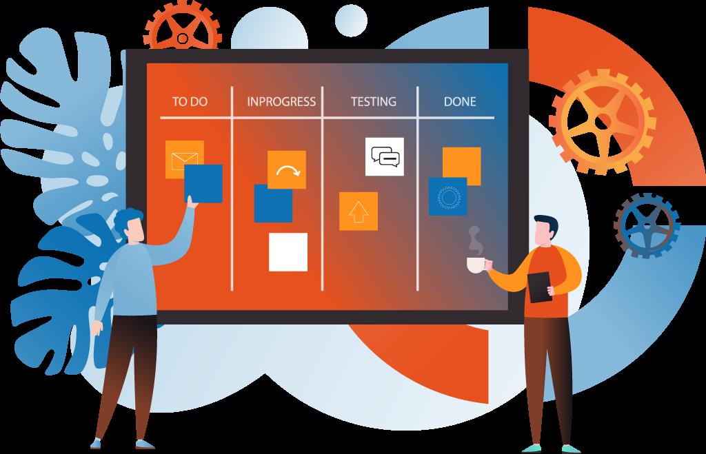 Problemas de agile: reuniones, reuniones y más reuniones